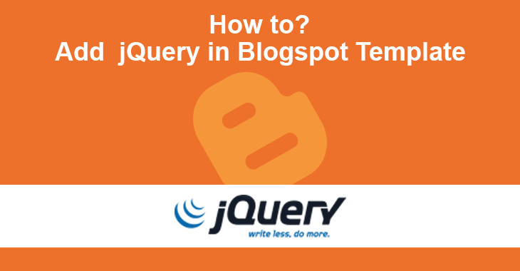 How-to-add-jquery