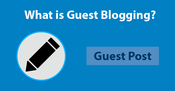 Guest Post image