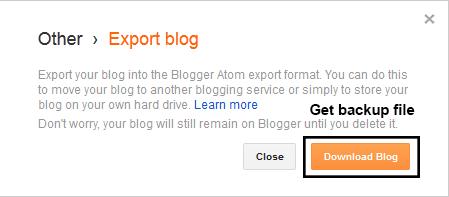 exporting-blog-post