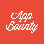 10 Mobile Apps to Earn Money in Spare Time - Best Rewarding Apps