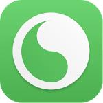 AppKarm: Mobile Apps to Earn Money