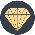 DiamondsCash