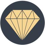 DiamondsCash