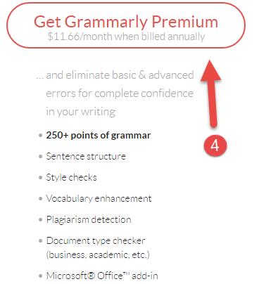 Get-Premium-Subscription