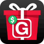 GrabPoints-Free-APP-That-Pay-Money