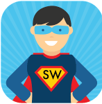 Sensible Wallet App To Make Money Online