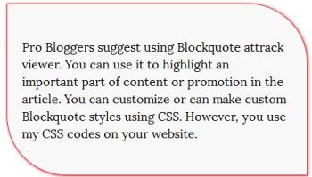 blockquote css example 15