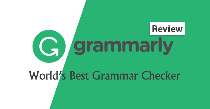 Grammarly Free vs Premium image