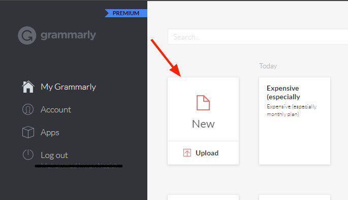 Grammarly Free vs Premium - New Insight and Review
